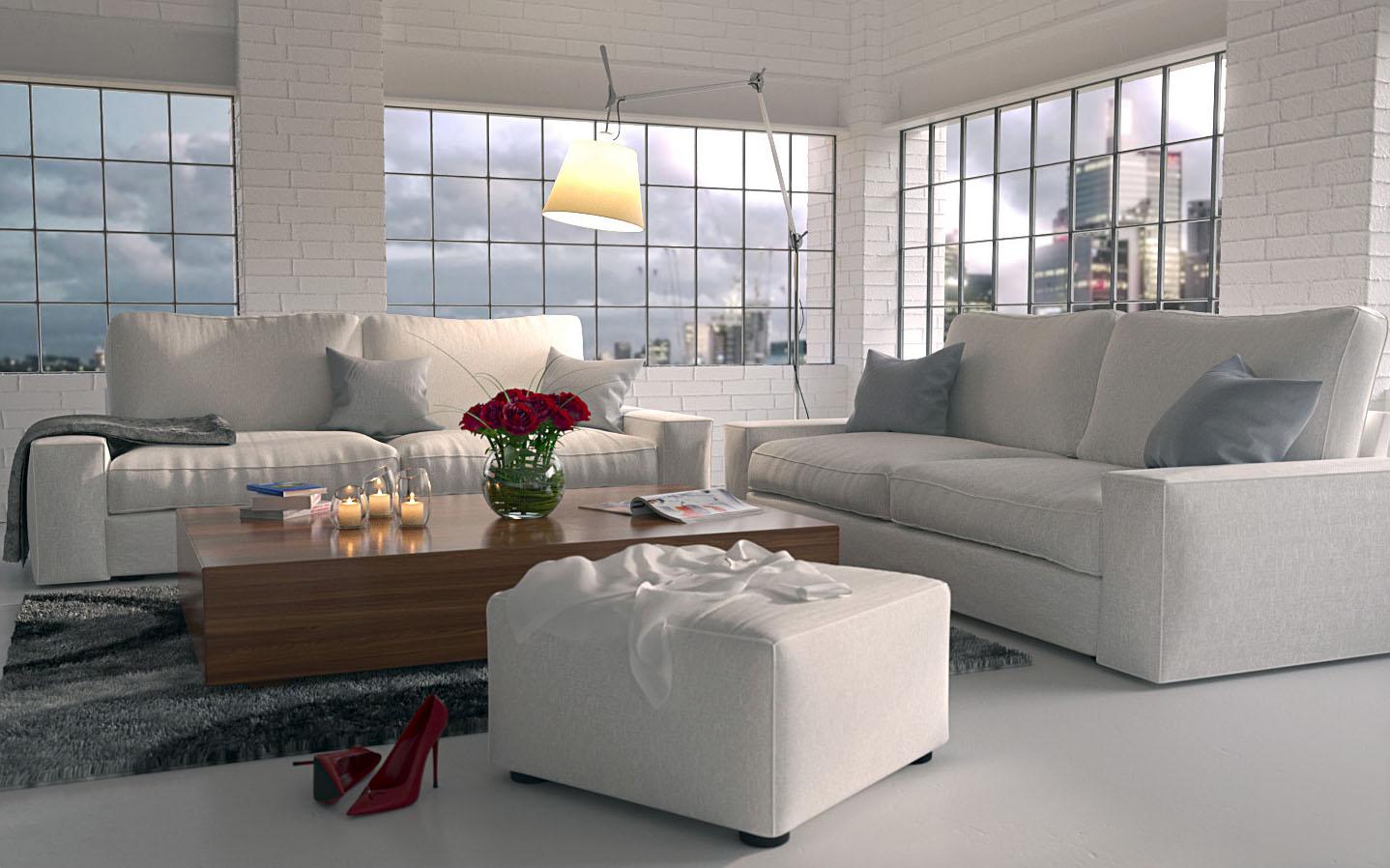3dpf_industrial_penthouse_slider